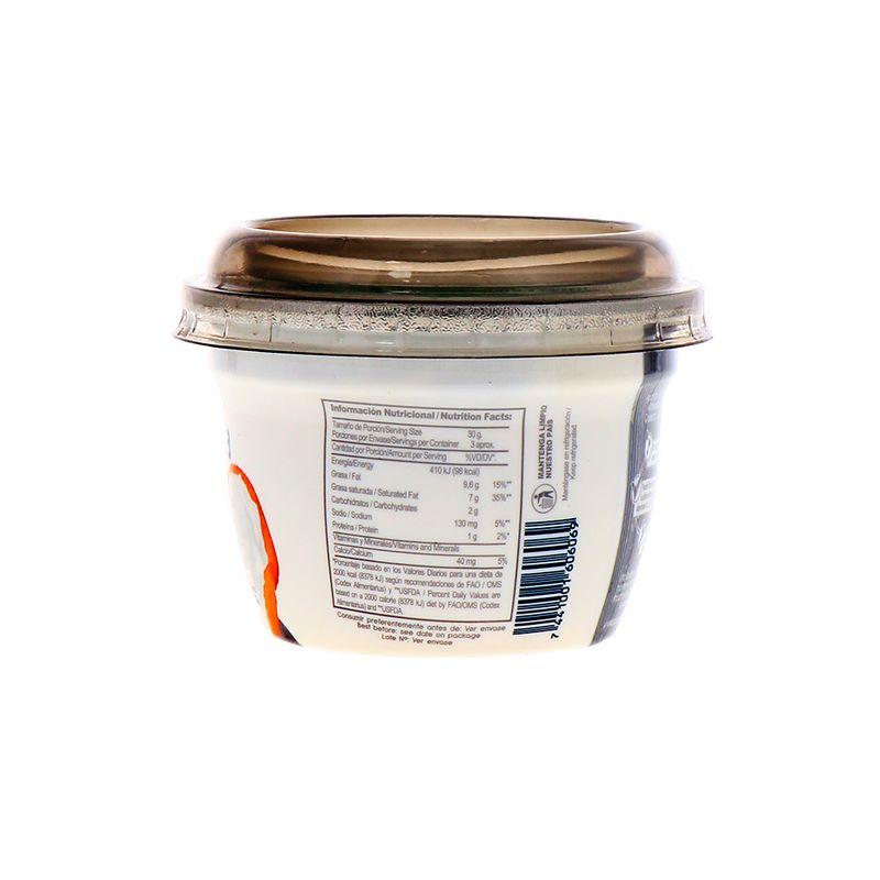 Cara-Lacteos-Derivados-y-Huevos-Quesos-Quesos-Para-Untar_7441001606069_4.jpg