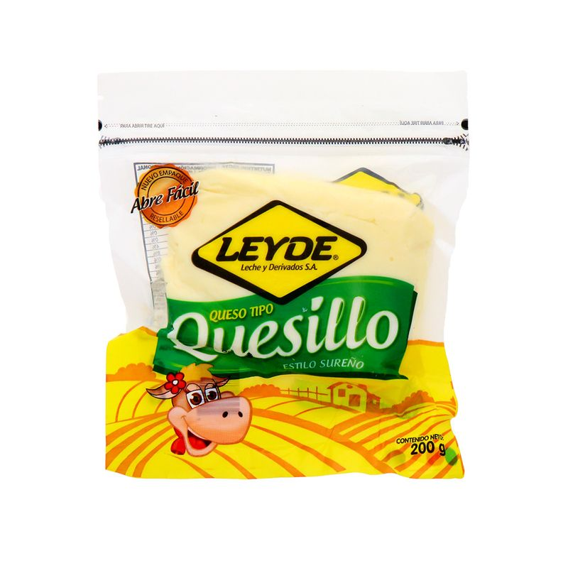 Cara-Lacteos-Derivados-y-Huevos-Quesos-Quesos-Para-Untar_795893419212_1.jpg