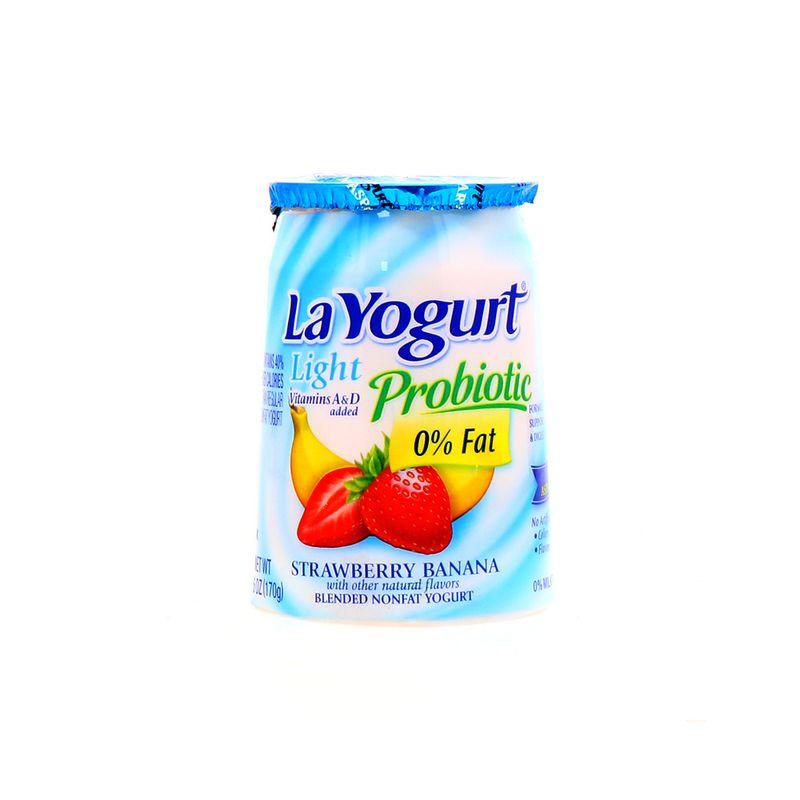 Cara-Lacteos-Derivados-y-Huevos-Yogurt-Yogurt-Griegos-y-Probioticos_053600000567_1.jpg
