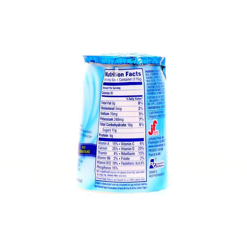 Cara-Lacteos-Derivados-y-Huevos-Yogurt-Yogurt-Griegos-y-Probioticos_053600000567_3.jpg
