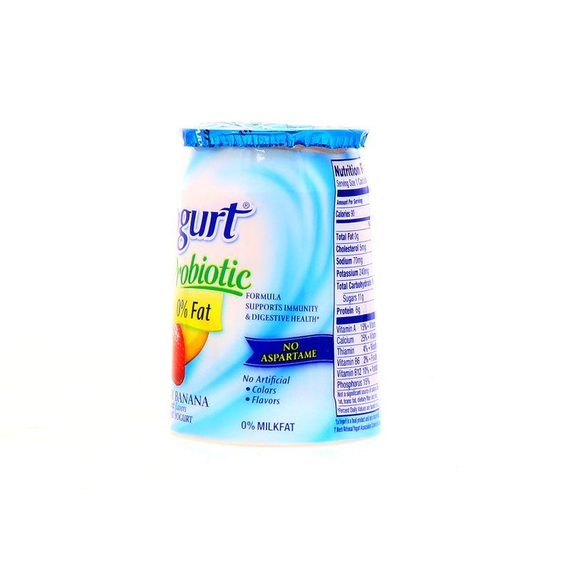 Cara-Lacteos-Derivados-y-Huevos-Yogurt-Yogurt-Griegos-y-Probioticos_053600000567_4.jpg