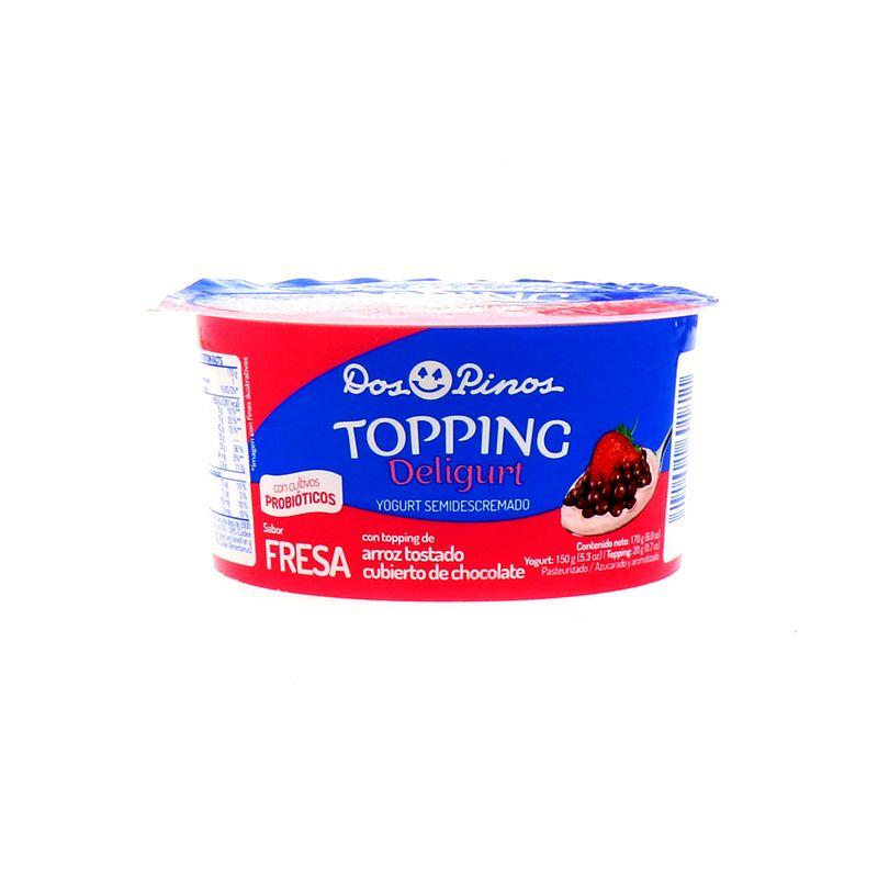 Cara-Lacteos-Derivados-y-Huevos-Yogurt-Yogurt-Solidos_7441001601811_1.jpg