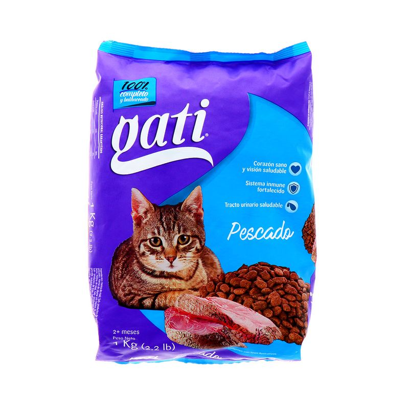 Cara-Mascotas-Gatos-Alimento-Gatos_722304007225_1.jpg