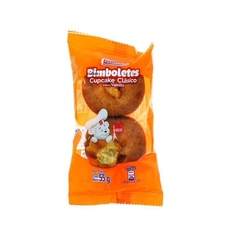 Cara-Panaderia-y-Tortilla-Panaderia-Pan-Dulce_74000517_1.jpg