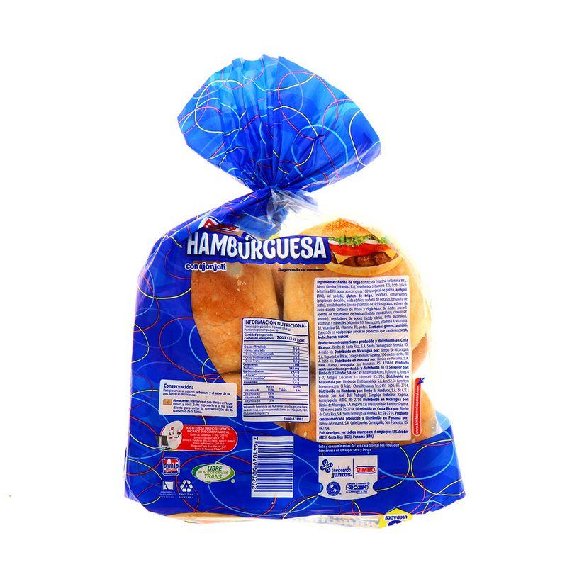 Cara-Panaderia-y-Tortilla-Panaderia-Pan-Hamburguesa_7441029500202_2.jpg