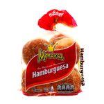 Cara-Panaderia-y-Tortilla-Panaderia-Pan-Hamburguesa_7441029501148_1.jpg