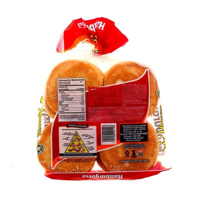Cara-Panaderia-y-Tortilla-Panaderia-Pan-Hamburguesa_7441029501148_2.jpg