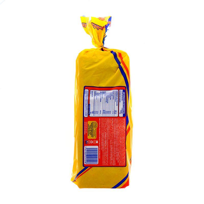 Cara-Panaderia-y-Tortilla-Panaderia-Pan-Molde-Blanco-y-Artesano_7441029517248_2.jpg