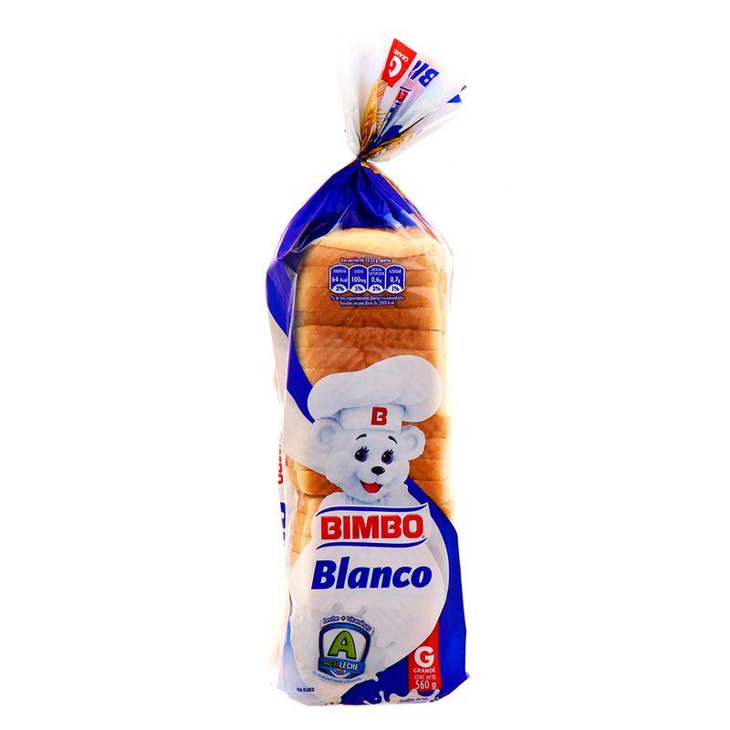 Cara-Panaderia-y-Tortilla-Panaderia-Pan-Molde-Blanco-y-Artesano_7441029556735_1.jpg