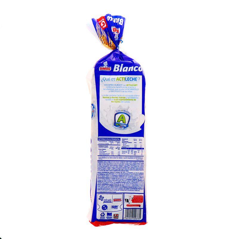 Cara-Panaderia-y-Tortilla-Panaderia-Pan-Molde-Blanco-y-Artesano_7441029556735_3.jpg