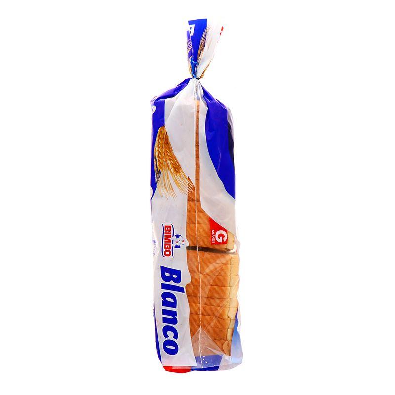Cara-Panaderia-y-Tortilla-Panaderia-Pan-Molde-Blanco-y-Artesano_7441029556735_4.jpg