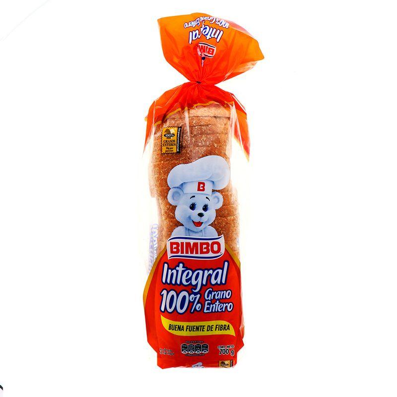 Cara-Panaderia-y-Tortilla-Panaderia-Pan-Molde-Integral-y-Light_7441029500110_1.jpg