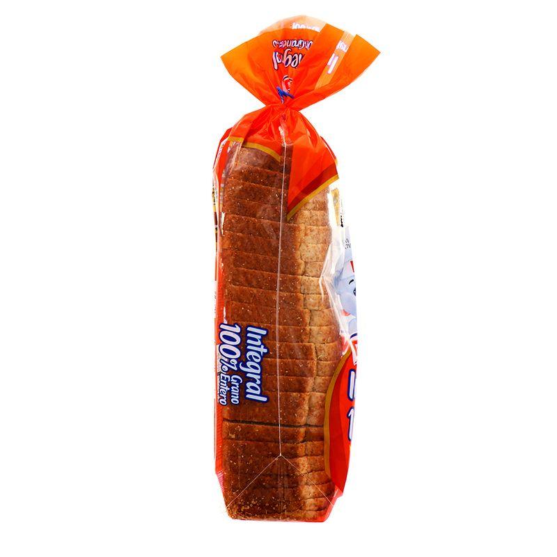 Cara-Panaderia-y-Tortilla-Panaderia-Pan-Molde-Integral-y-Light_7441029500110_2.jpg