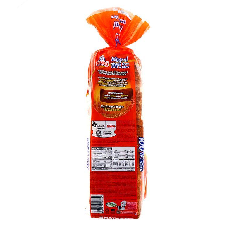 Cara-Panaderia-y-Tortilla-Panaderia-Pan-Molde-Integral-y-Light_7441029500110_3.jpg