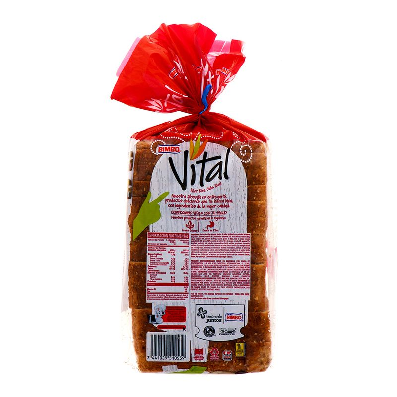 Cara-Panaderia-y-Tortilla-Panaderia-Pan-Molde-Integral-y-Light_7441029510539_2.jpg