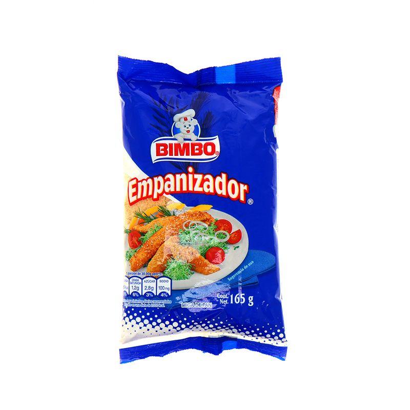 Cara-Panaderia-y-Tortilla-Panaderia-Pan-Molido-y-Empanizador_7441029500417_1.jpg
