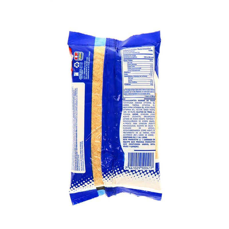 Cara-Panaderia-y-Tortilla-Panaderia-Pan-Molido-y-Empanizador_7441029500417_2.jpg