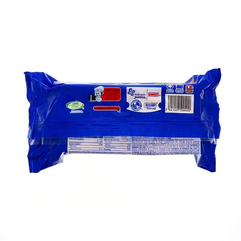 Cara-Panaderia-y-Tortilla-Panaderia-Pan-Tostado_7441029500400_2.jpg
