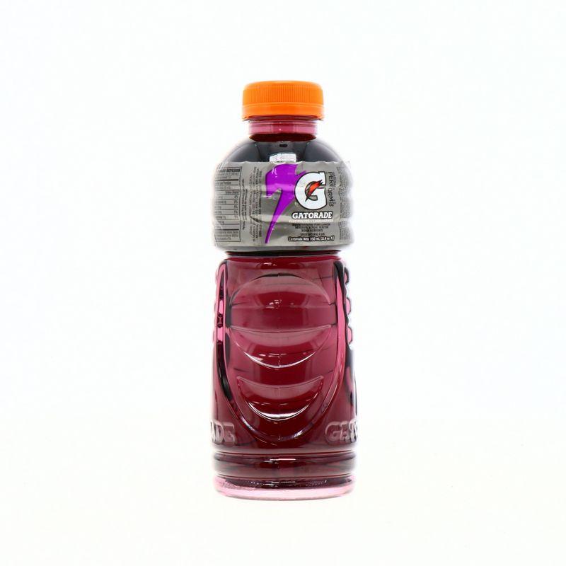 360-Bebidas-y-Jugos-Bebidas-Refrescantes-Energizantes-e-Isotonicas_036731001733_1.jpg