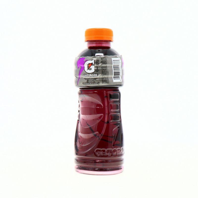 360-Bebidas-y-Jugos-Bebidas-Refrescantes-Energizantes-e-Isotonicas_036731001733_2.jpg