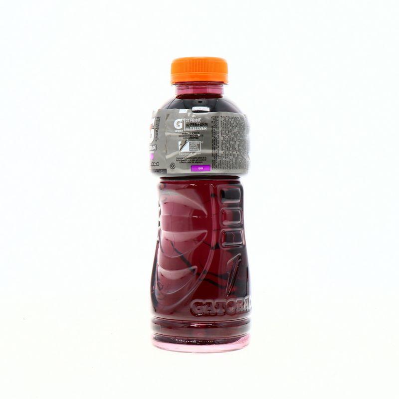 360-Bebidas-y-Jugos-Bebidas-Refrescantes-Energizantes-e-Isotonicas_036731001733_6.jpg