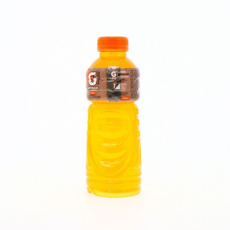 360-Bebidas-y-Jugos-Bebidas-Refrescantes-Energizantes-e-Isotonicas_036731001740_2.jpg