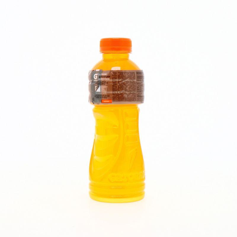 360-Bebidas-y-Jugos-Bebidas-Refrescantes-Energizantes-e-Isotonicas_036731001740_3.jpg