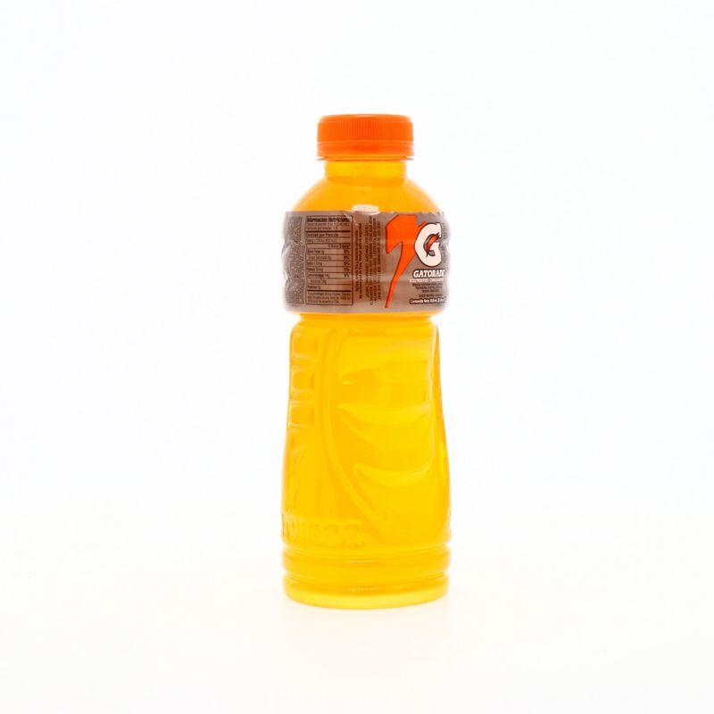 360-Bebidas-y-Jugos-Bebidas-Refrescantes-Energizantes-e-Isotonicas_036731001740_5.jpg