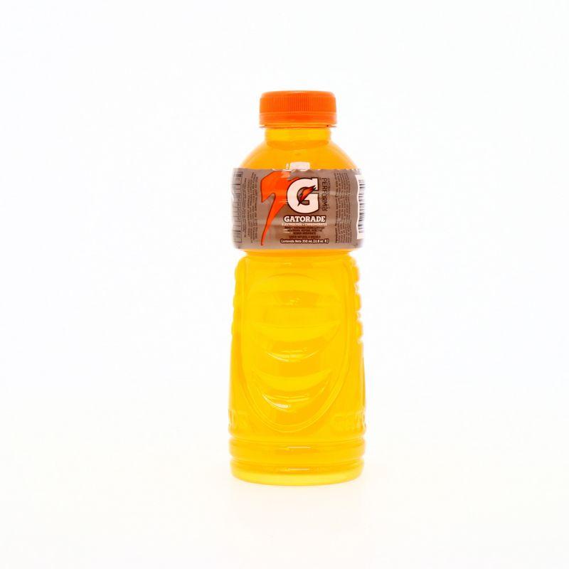 360-Bebidas-y-Jugos-Bebidas-Refrescantes-Energizantes-e-Isotonicas_036731001740_6.jpg