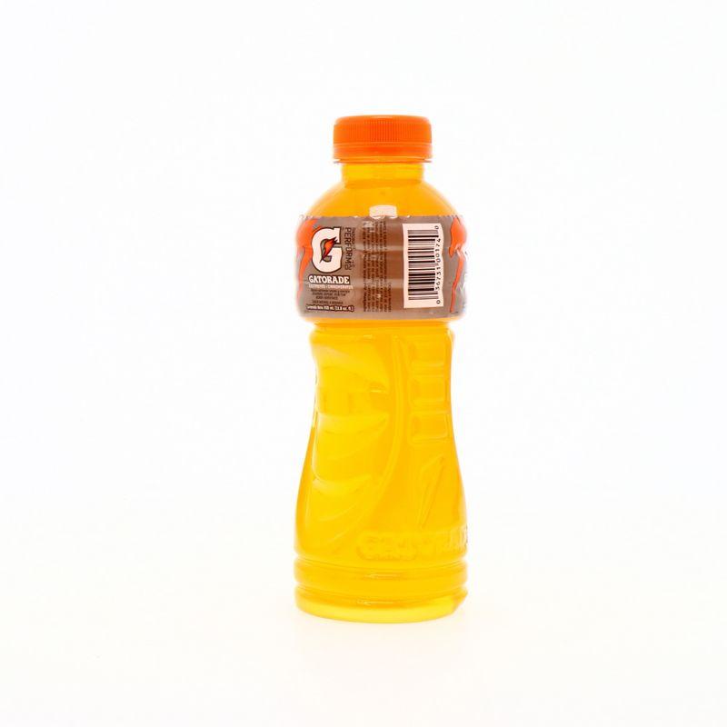 360-Bebidas-y-Jugos-Bebidas-Refrescantes-Energizantes-e-Isotonicas_036731001740_7.jpg