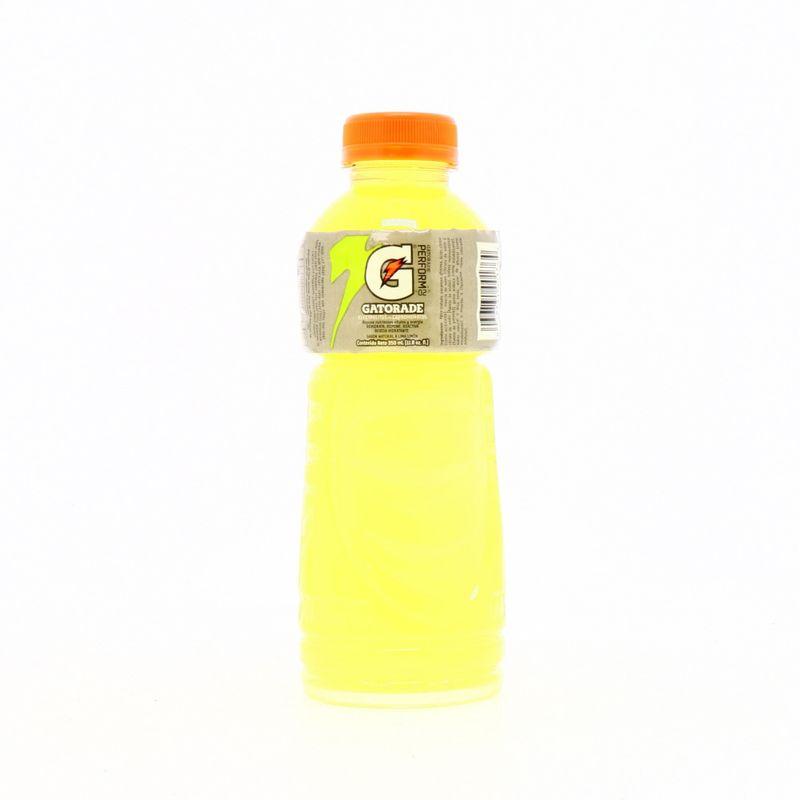 360-Bebidas-y-Jugos-Bebidas-Refrescantes-Energizantes-e-Isotonicas_036731001764_1.jpg