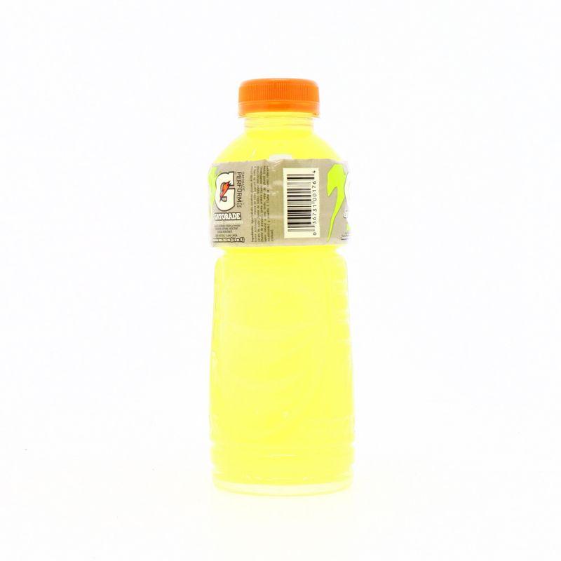 360-Bebidas-y-Jugos-Bebidas-Refrescantes-Energizantes-e-Isotonicas_036731001764_2.jpg