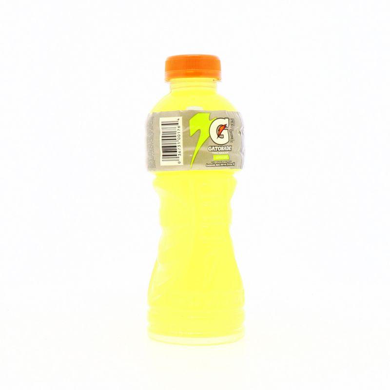 360-Bebidas-y-Jugos-Bebidas-Refrescantes-Energizantes-e-Isotonicas_036731001764_3.jpg
