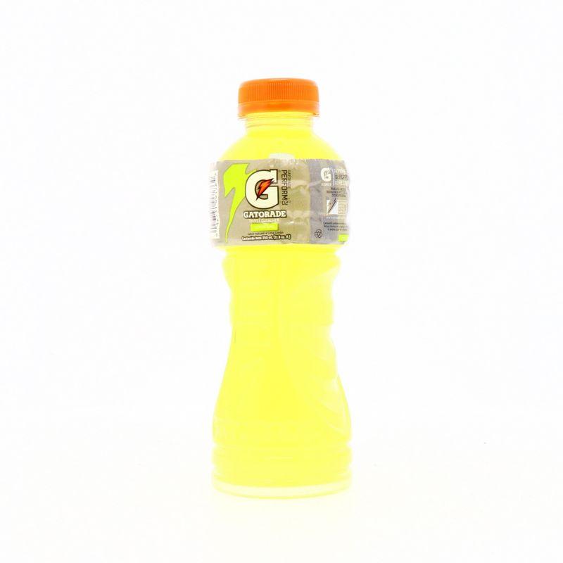 360-Bebidas-y-Jugos-Bebidas-Refrescantes-Energizantes-e-Isotonicas_036731001764_4.jpg
