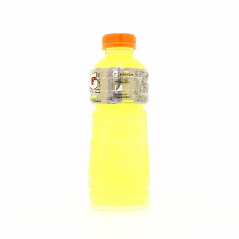 360-Bebidas-y-Jugos-Bebidas-Refrescantes-Energizantes-e-Isotonicas_036731001764_5.jpg