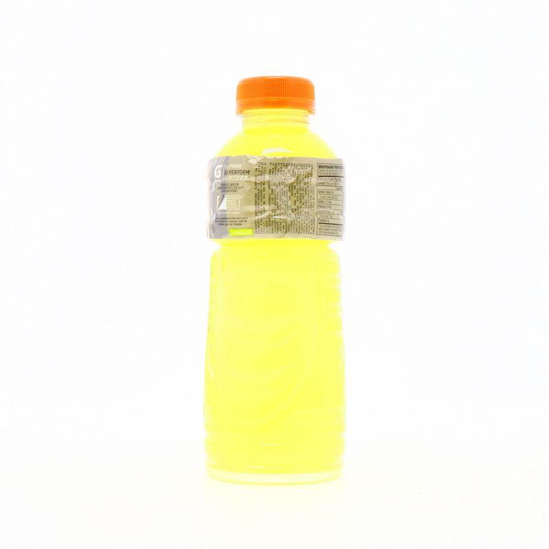 360-Bebidas-y-Jugos-Bebidas-Refrescantes-Energizantes-e-Isotonicas_036731001764_6.jpg