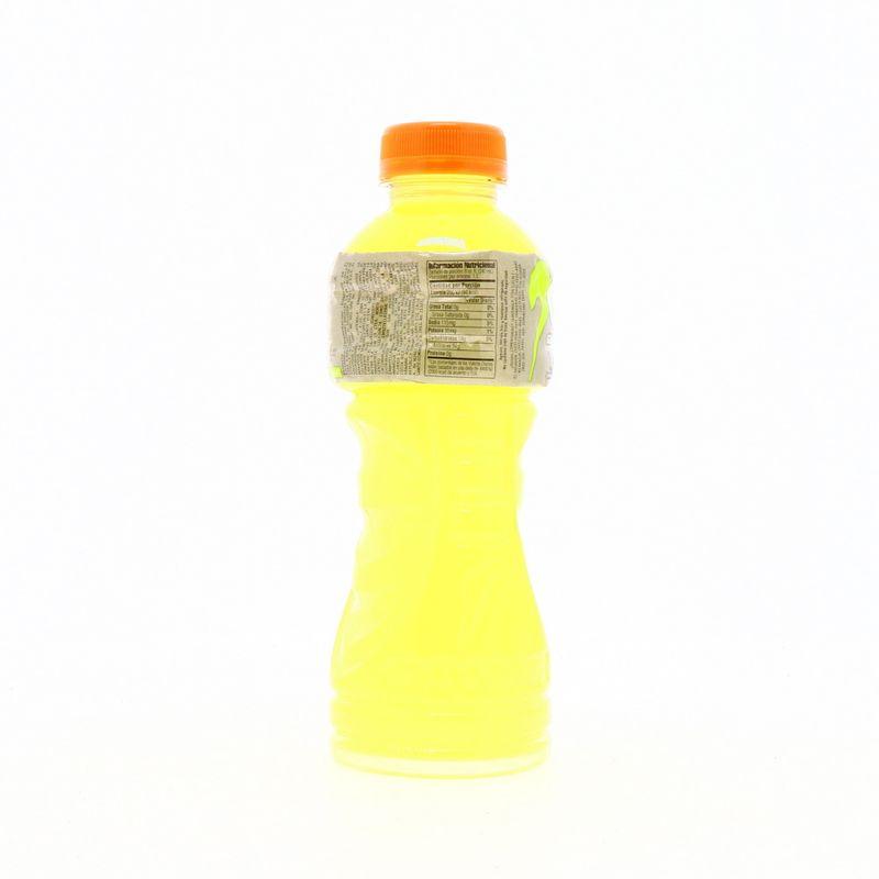 360-Bebidas-y-Jugos-Bebidas-Refrescantes-Energizantes-e-Isotonicas_036731001764_7.jpg
