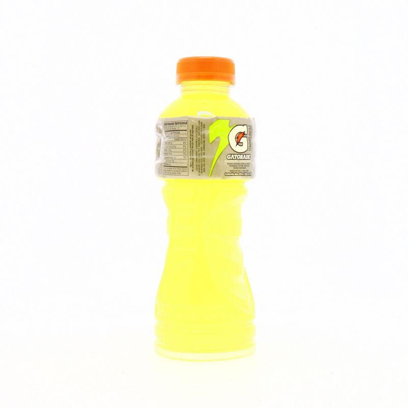 360-Bebidas-y-Jugos-Bebidas-Refrescantes-Energizantes-e-Isotonicas_036731001764_8.jpg