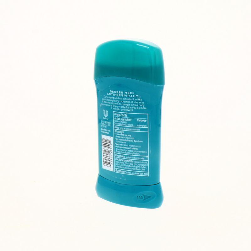 360-Belleza-y-Cuidado-Personal-Desodorante-Hombre-Desodorante-en-Barra-Hombre_079400265401_11.jpg