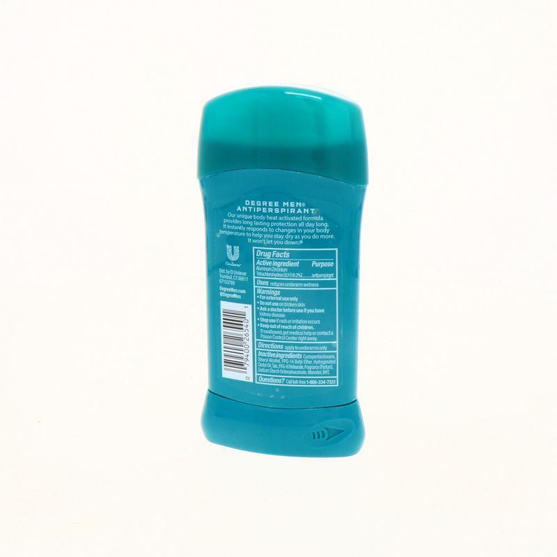 360-Belleza-y-Cuidado-Personal-Desodorante-Hombre-Desodorante-en-Barra-Hombre_079400265401_12.jpg