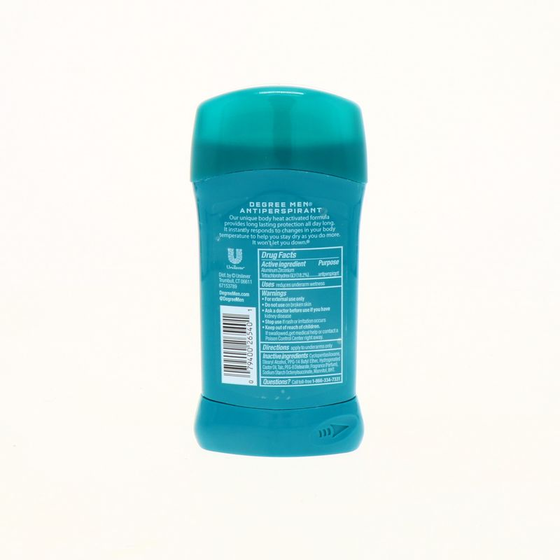 360-Belleza-y-Cuidado-Personal-Desodorante-Hombre-Desodorante-en-Barra-Hombre_079400265401_13.jpg