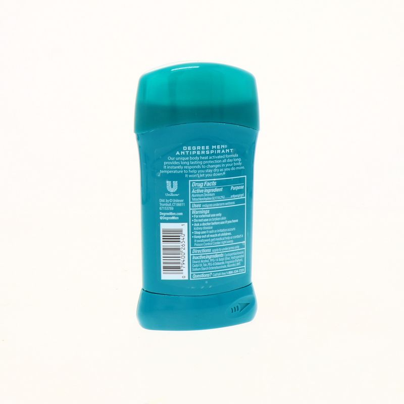 360-Belleza-y-Cuidado-Personal-Desodorante-Hombre-Desodorante-en-Barra-Hombre_079400265401_14.jpg