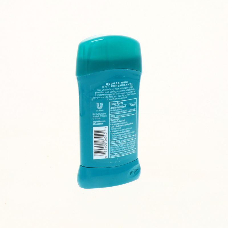 360-Belleza-y-Cuidado-Personal-Desodorante-Hombre-Desodorante-en-Barra-Hombre_079400265401_15.jpg