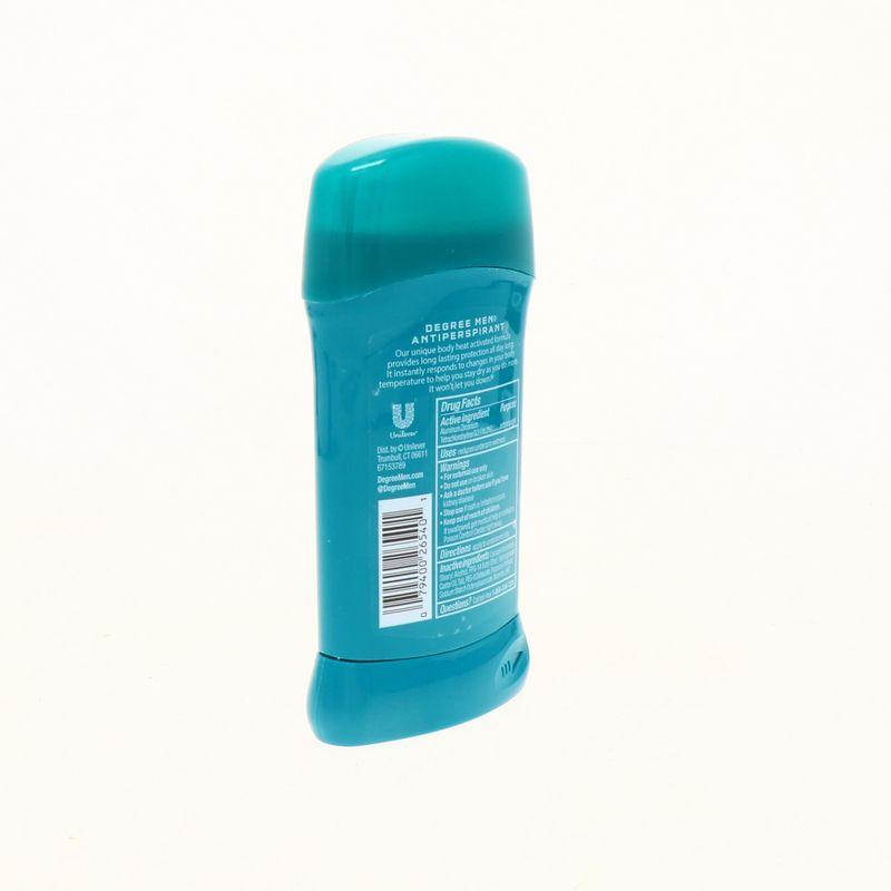 360-Belleza-y-Cuidado-Personal-Desodorante-Hombre-Desodorante-en-Barra-Hombre_079400265401_16.jpg