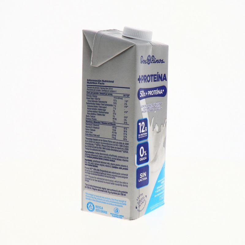 360-Lacteos-No-Lacteos-Derivados-y-Huevos-Leches-Liquidas-Enteras-y-Descremadas_7441001626142_5.jpg
