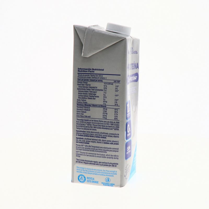360-Lacteos-No-Lacteos-Derivados-y-Huevos-Leches-Liquidas-Enteras-y-Descremadas_7441001626142_6.jpg