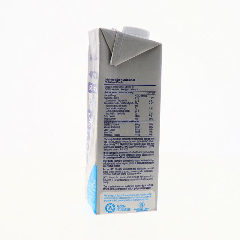 360-Lacteos-No-Lacteos-Derivados-y-Huevos-Leches-Liquidas-Enteras-y-Descremadas_7441001626142_8.jpg