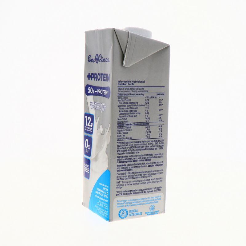 360-Lacteos-No-Lacteos-Derivados-y-Huevos-Leches-Liquidas-Enteras-y-Descremadas_7441001626142_9.jpg