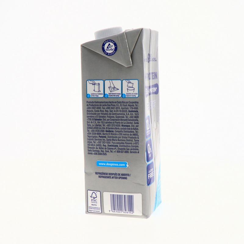 360-Lacteos-No-Lacteos-Derivados-y-Huevos-Leches-Liquidas-Enteras-y-Descremadas_7441001626142_18.jpg
