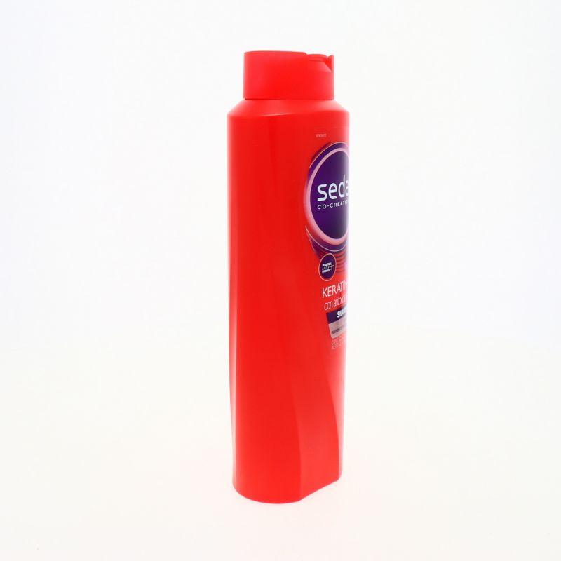 360-Belleza-y-Cuidado-Personal-Cuidado-del-Cabello-Shampoo_7506306233164_5.jpg